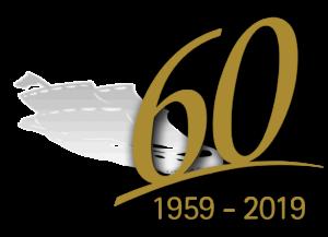 Caravella 60 anni
